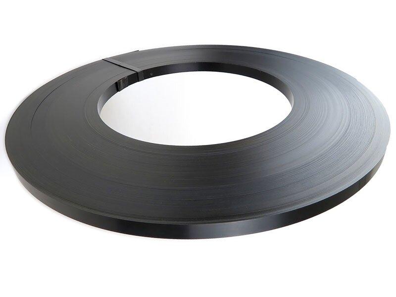 Ocelová vázací páska 16 x 0,5