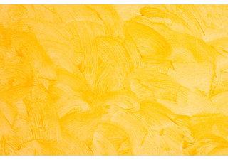 Fixační fólie - malování