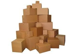 Jak nejlépe zabalit balík