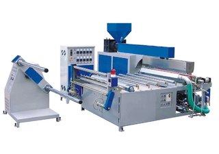 Naše výrobní zařízení