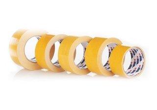 Ulith pásky
