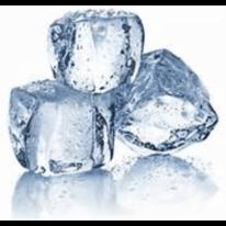 Sáčky na led