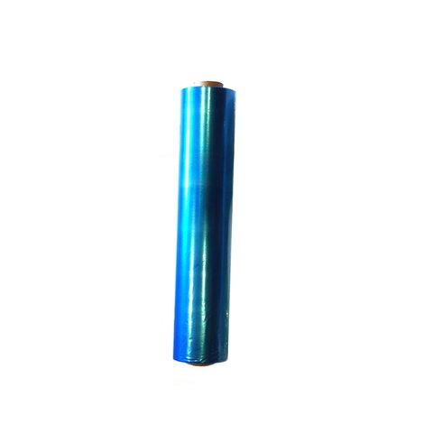 Antikorozní fixační stretch fólie 500 mm