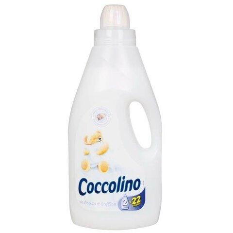 Coccolino aviváž 2L