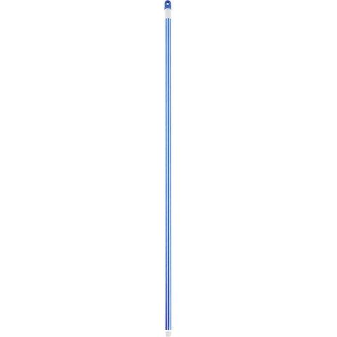Hůl kovová 130 cm YOYO