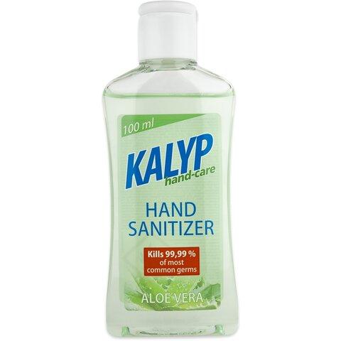 KALYP dezinfekční gel na ruce 100 ml