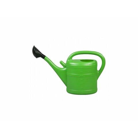 Konev zalévací PVC s kropitkem
