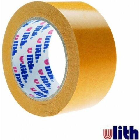 Oboustranná lepicí páska Ulith