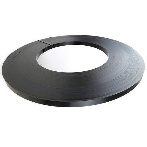 Ocelová vázací páska