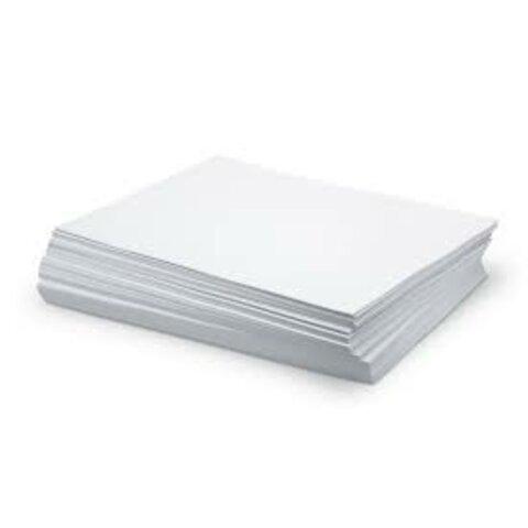 Papír A4 bílý 80g