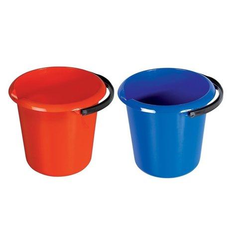 SPOKAR kbelík 10 L