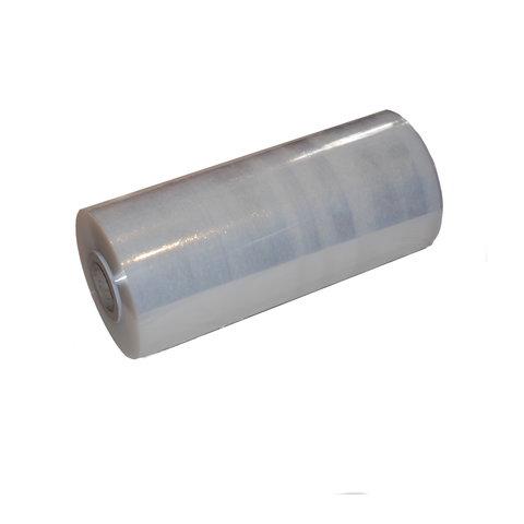 Strojní stretch fólie 500mm transparent