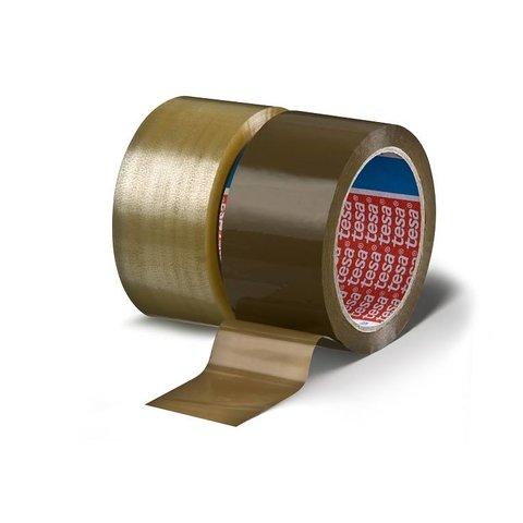 TESA 4280 lepicí páska standard