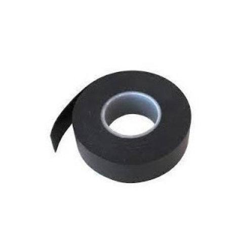 Tkaninová lepicí páska s LDPE fólií