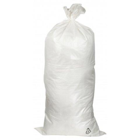 Vysokopevnostní polypropylenové pytle