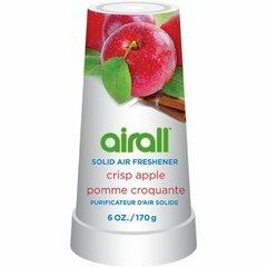 Airall jablko osvěžovač vzduchu 170g