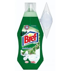 Bref WC gel 360 ml Fresh Pine