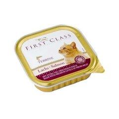 First Class 100g paštika pro kočky