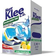 Herr Klee tablety do myčky vše v jednom 30 ks