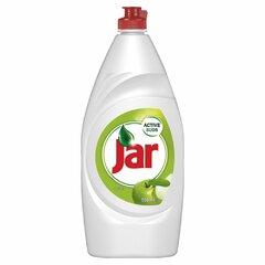 Jar Apple prostředek na mytí nádobí 900 ml