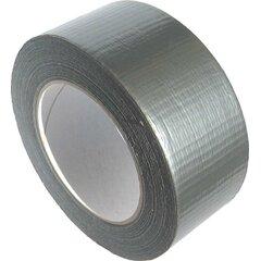 Lepicí opravná páska DUCT TAPE, 48 mm x 50m
