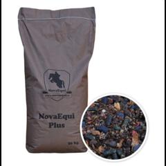 NovaEqui Plus - vláknina koně