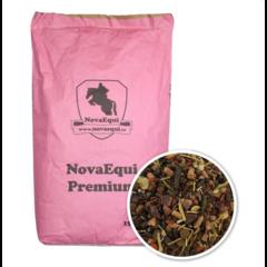 NovaEqui Premium - fit směs pro koně a pony