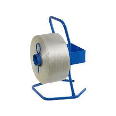 Odvíječ vázací pásky PES