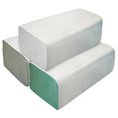 Papírové ručníky ZZ