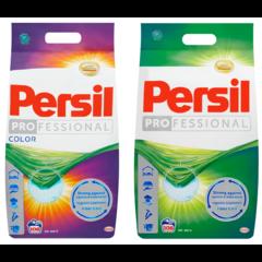 PERSIL Proffesional 7,02 Kg 108 praní - bílé prádlo