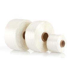 PES vázací páska podélně tkaná