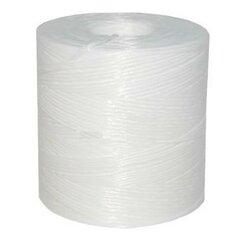 Polypropylenový motouz Bílý 2 Kg
