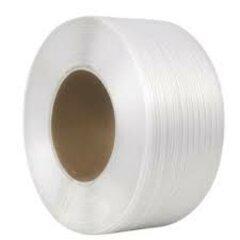 PP vázací páska 5 x 0,45 mm