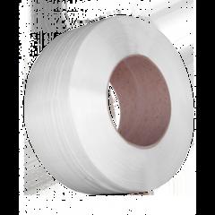 PP vázací páska 5mm x 0,45 mm
