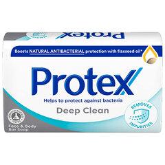 Protex antibakteriální mýdlo na ruce 90 g DEEP CLEAN