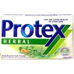Protex antibakteriální mýdlo na ruce 90 g Herbal