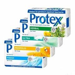 Protex antibakteriální mýdlo na ruce 90 g