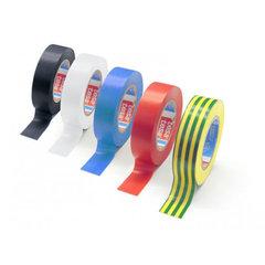 TESA páska elektroizolační PVC 53988 20m x 19 mm