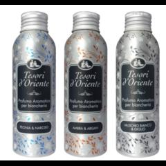 Tesori D'oriente parfém na prádlo 100 ml