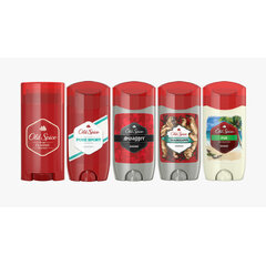Tuhý deodorant OLD SPICE 50ml