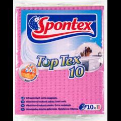 XXL Spontex houbové utěrky 10 ks