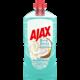Ajax univerzální čistící prostředek Gardenia coconut 1L