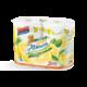 Almusso Lemon dvouvrstvá papírová utěrka 20m / 2role