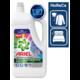 Ariel Professional gel na praní 4,95L COLOR, 90 dávek