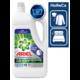 Ariel Professional gel na praní 4,95L REGULAR, 90 dávek