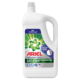 Ariel Professional gel na praní 4,95L WHITE, 90 dávek