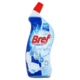 Bref WC Gel MODRÝ Hygienically Clean&Shine Gel Fresh Mist 1x700ml