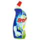 Bref WC GEL ZELENÝ Hygienically Clean&Shine Gel Lemonitta Power 700ml