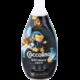 Coccolino aviváž ultimate care aqua bloom 870ml