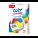 Color Catcher ubrousky na praní pohlcující barvu 15ks